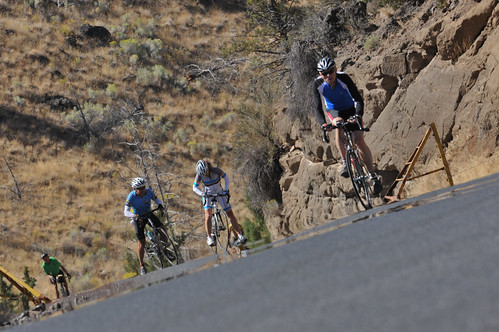 Cycle Oregon 2014 - Day 4-39