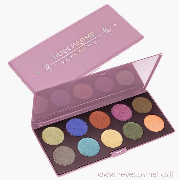 NeveCosmetics-Palette-Duochrome