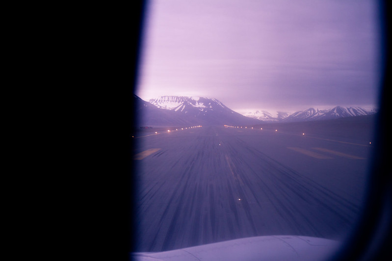 RelaxedPace00495_Svalbard7D3641