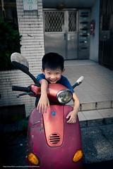 20140914_和平東路248巷