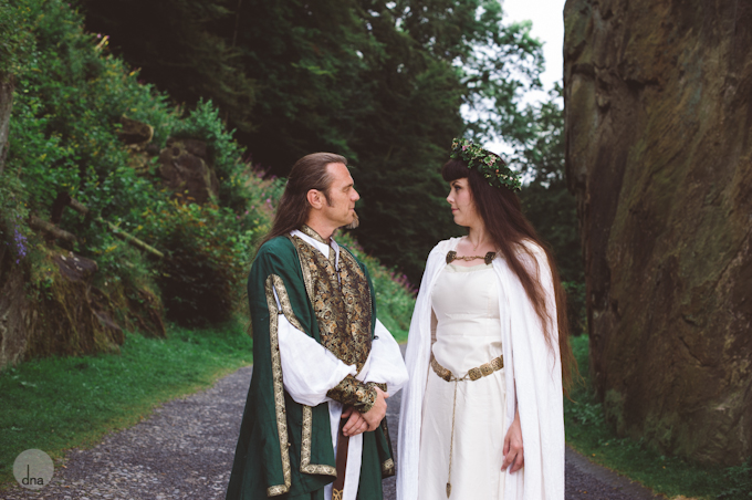 Wiebke and Tarn wedding Externsteine and Wildwald Arnsberg Germany shot by dna photographers_-24