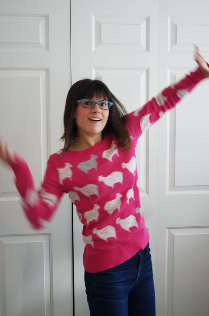 sheepsweater2