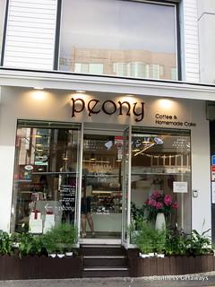 hongdae-restaurant.jpg
