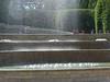 2012 Sept 22 - Alnwick Garden cascade #12