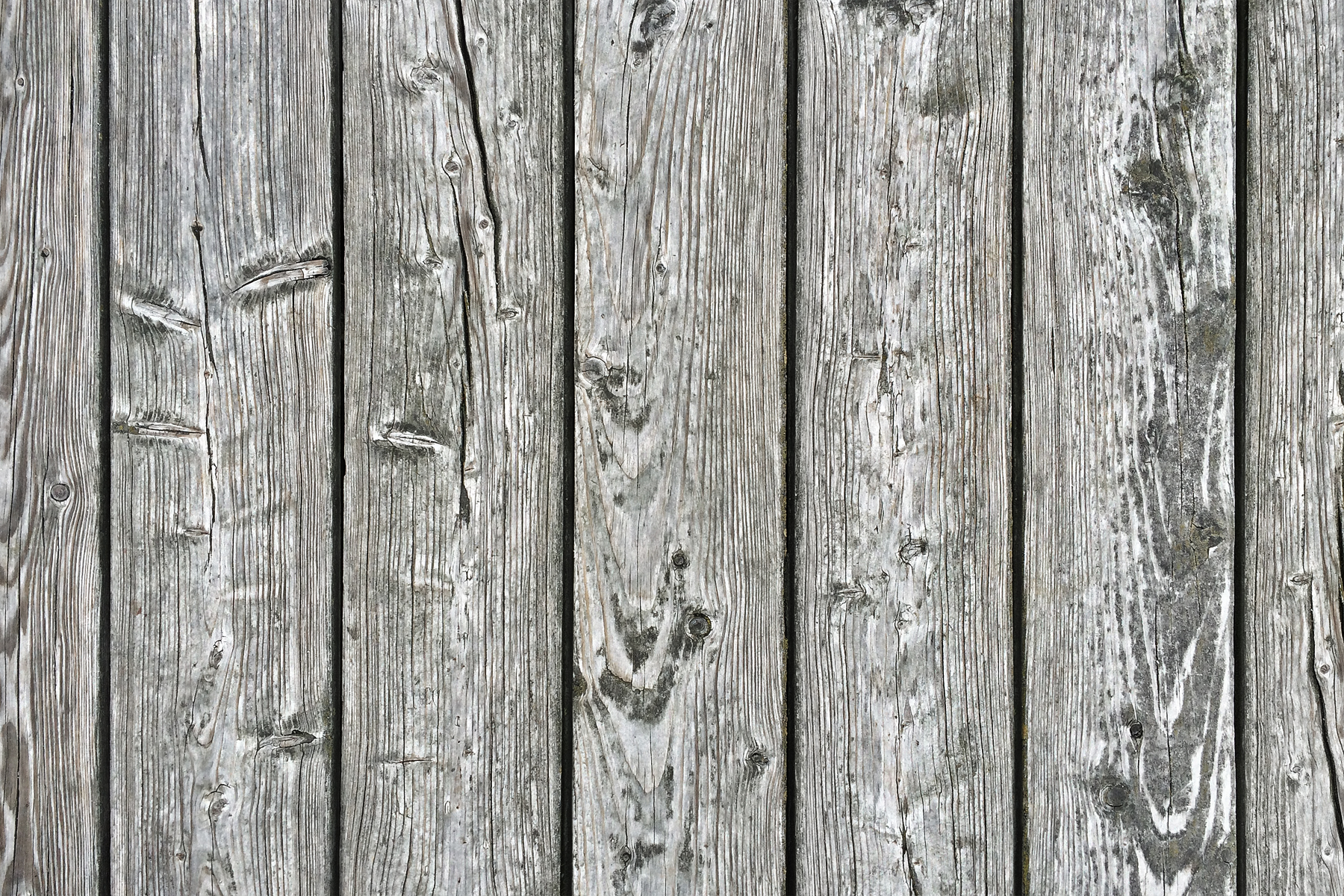 Wood Texture For Elevation : Elevation of eisenstadt umgebung austria maplogs