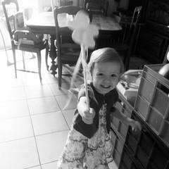 Fairy Gwen