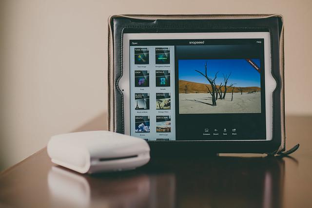 Fujifilm SP-1
