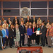 Board of Supervisors Presentations Sept. 23, 2014
