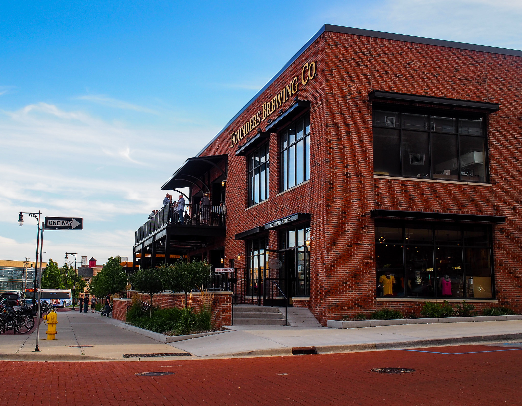 Grand Rapids Michigan-3.jpg
