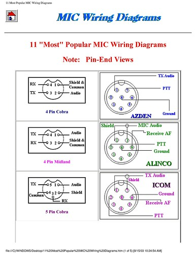 mic_wiring_diagrams-page1