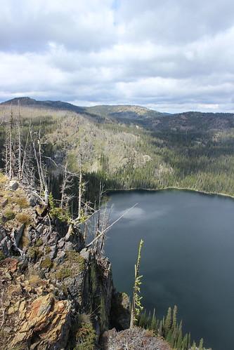 boulder_lake_2014-09-01_052