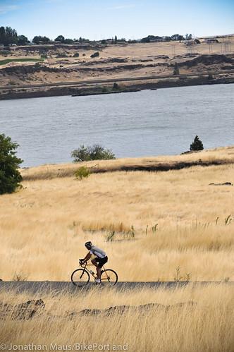 Cycle Oregon 2014 - Day 2-40