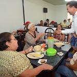 Col. Virreyes Obrera. Saltillo, Coahuila 27 Agosto 2014