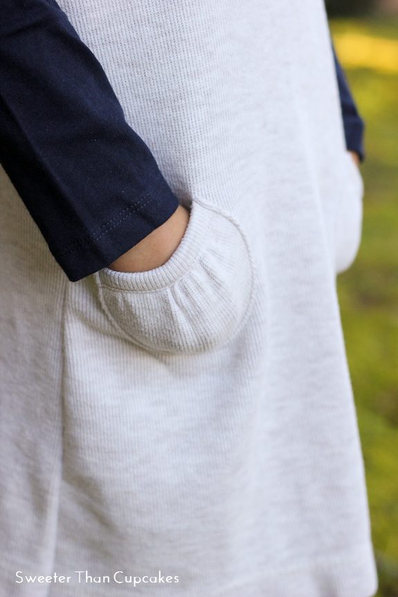 Japanese Knit Jumper