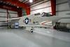 F-8K Crusader