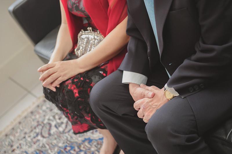 15170500096_c7d483d9d7_b- 婚攝小寶,婚攝,婚禮攝影, 婚禮紀錄,寶寶寫真, 孕婦寫真,海外婚紗婚禮攝影, 自助婚紗, 婚紗攝影, 婚攝推薦, 婚紗攝影推薦, 孕婦寫真, 孕婦寫真推薦, 台北孕婦寫真, 宜蘭孕婦寫真, 台中孕婦寫真, 高雄孕婦寫真,台北自助婚紗, 宜蘭自助婚紗, 台中自助婚紗, 高雄自助, 海外自助婚紗, 台北婚攝, 孕婦寫真, 孕婦照, 台中婚禮紀錄, 婚攝小寶,婚攝,婚禮攝影, 婚禮紀錄,寶寶寫真, 孕婦寫真,海外婚紗婚禮攝影, 自助婚紗, 婚紗攝影, 婚攝推薦, 婚紗攝影推薦, 孕婦寫真, 孕婦寫真推薦, 台北孕婦寫真, 宜蘭孕婦寫真, 台中孕婦寫真, 高雄孕婦寫真,台北自助婚紗, 宜蘭自助婚紗, 台中自助婚紗, 高雄自助, 海外自助婚紗, 台北婚攝, 孕婦寫真, 孕婦照, 台中婚禮紀錄, 婚攝小寶,婚攝,婚禮攝影, 婚禮紀錄,寶寶寫真, 孕婦寫真,海外婚紗婚禮攝影, 自助婚紗, 婚紗攝影, 婚攝推薦, 婚紗攝影推薦, 孕婦寫真, 孕婦寫真推薦, 台北孕婦寫真, 宜蘭孕婦寫真, 台中孕婦寫真, 高雄孕婦寫真,台北自助婚紗, 宜蘭自助婚紗, 台中自助婚紗, 高雄自助, 海外自助婚紗, 台北婚攝, 孕婦寫真, 孕婦照, 台中婚禮紀錄,, 海外婚禮攝影, 海島婚禮, 峇里島婚攝, 寒舍艾美婚攝, 東方文華婚攝, 君悅酒店婚攝, 萬豪酒店婚攝, 君品酒店婚攝, 翡麗詩莊園婚攝, 翰品婚攝, 顏氏牧場婚攝, 晶華酒店婚攝, 林酒店婚攝, 君品婚攝, 君悅婚攝, 翡麗詩婚禮攝影, 翡麗詩婚禮攝影, 文華東方婚攝