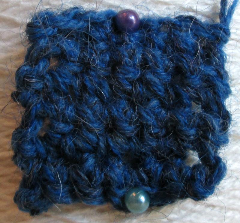 Sock Weight Knitting Yarn Chronicles of Yarnia