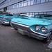 Ford Thunderbird ´65