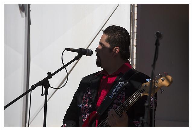 Hispanic Festival 2014-09-28 5