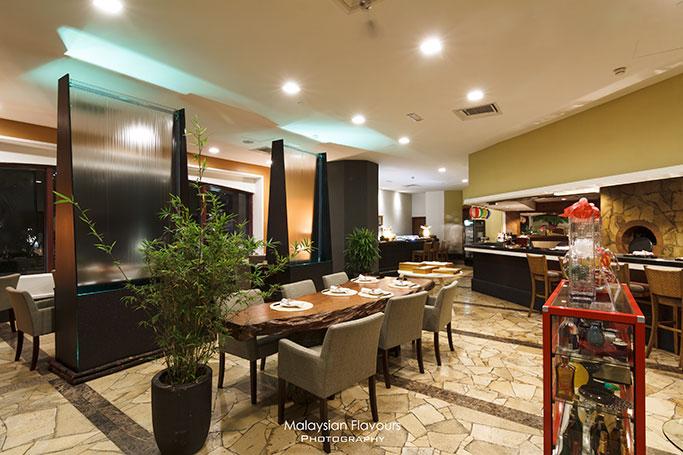 makishima-japanese-restaurant-sheraton-imperial-hotel