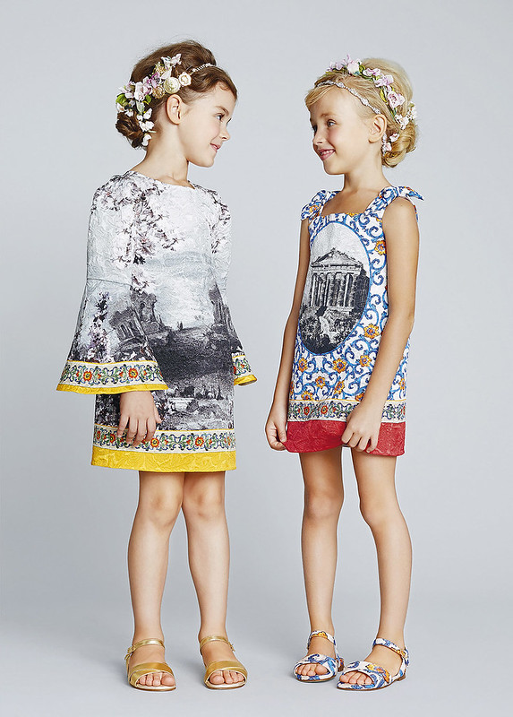 dolce-and-gabbana-ss-2014-child-collection-43-zoom