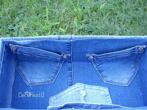 scatola scarpe e jeans 9