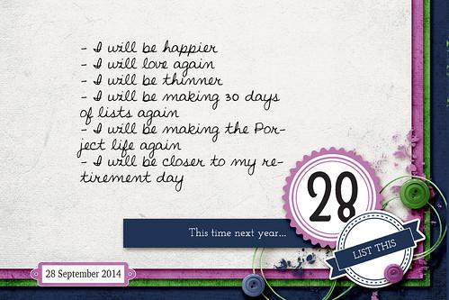 30dayslists-28