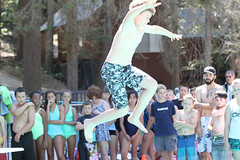 Junior #2 Summer Camp 2014 (20 of 58)