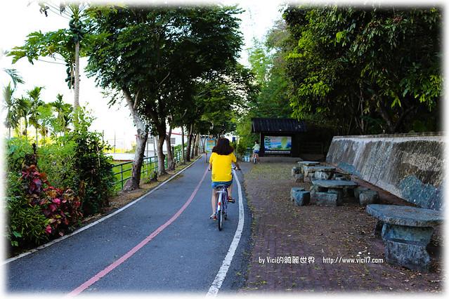 0716關山自行車道025