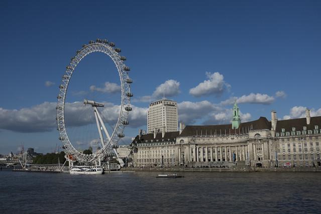 2014-08-31 London x1-028