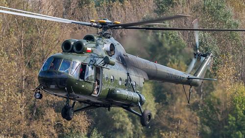 Mi-8_SN-42XP_4
