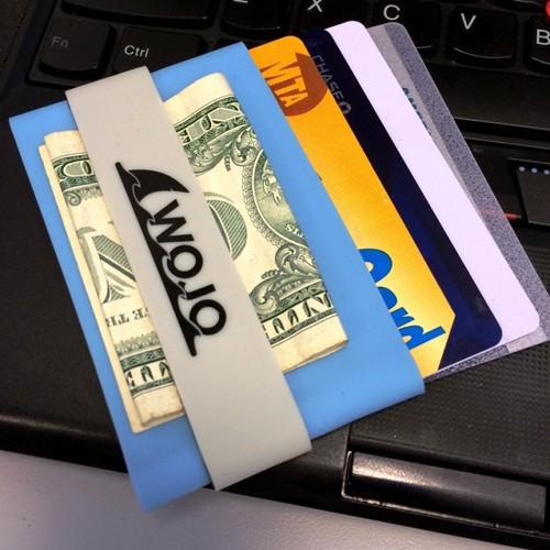 Wojo Wallet (6)