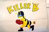 "Killer ""B"""