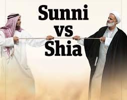 sunni_shia