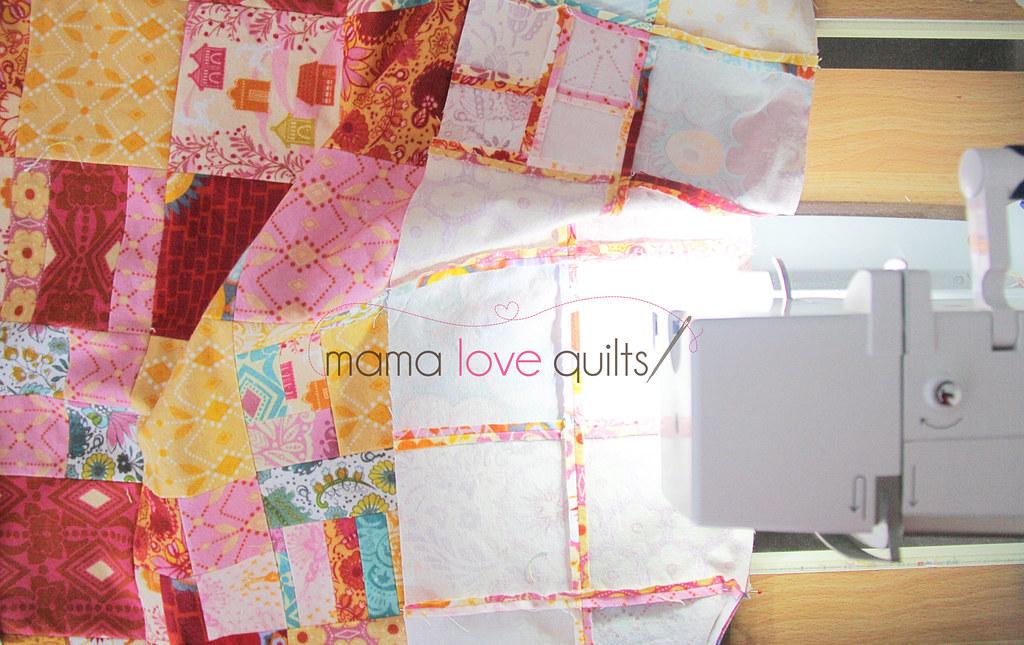 Anna-Maria-Horner-Flannel-Quilt_Piecing2L