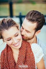David & Carleah