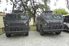 armored car, army, military vehicle, vehicle, transport, self-propelled artillery, armored car, military,