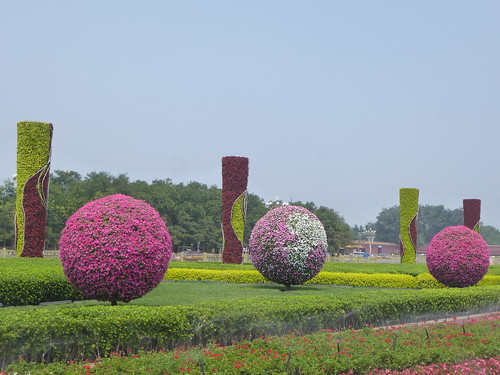 Beijing-Tianmen-j2 (10)