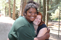 SH#1 Summer Camp 2014-48