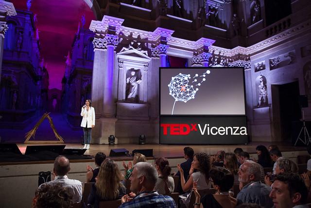 TEDxVicenza_197_IMG_2190