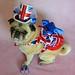 Honouring My British Heritage by DaPuglet