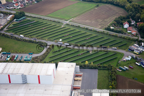 Donnersdorf - IMG_073852