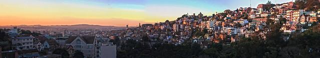 Madagascar4 - 25