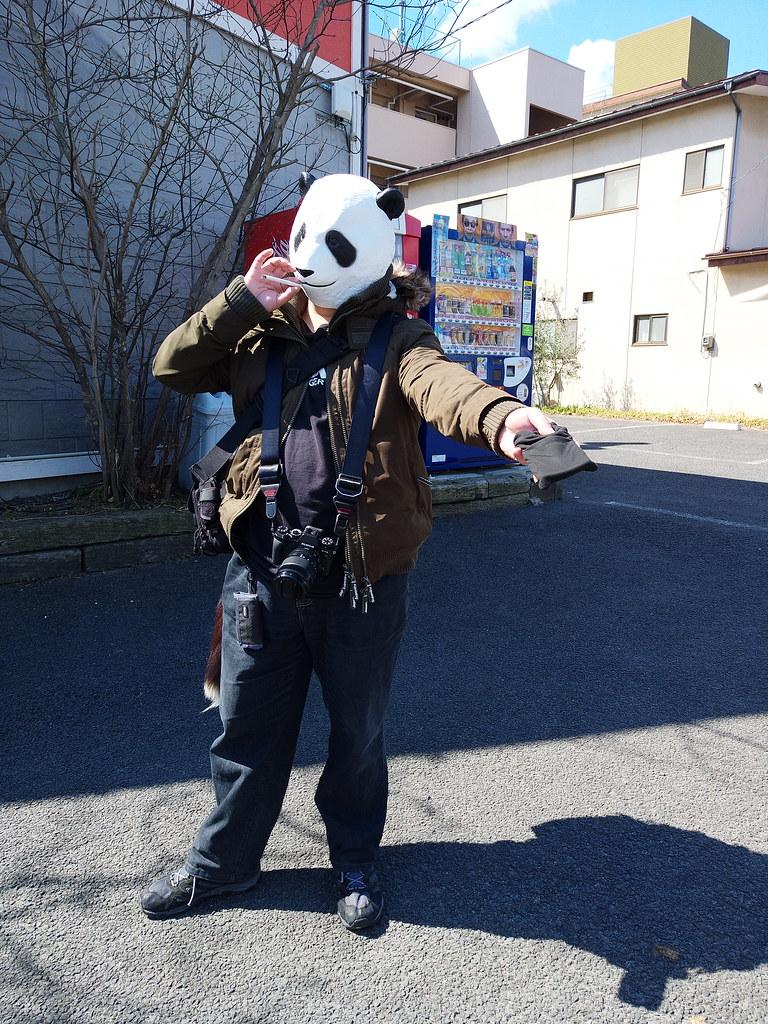 女神專用手機旗艦!自拍第一無人可比的 Meitu T8 美圖手機 @3C 達人廖阿輝