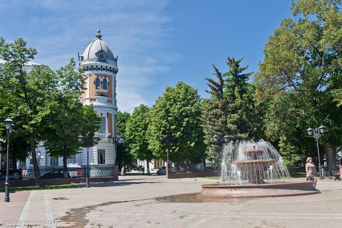 Ульяновск_центр-43