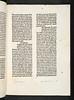 Manuscript annotations in Gesta Romanorum
