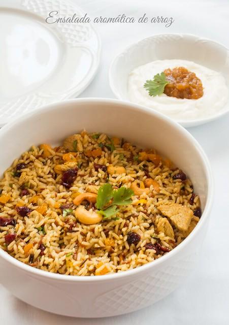 Ensalada-aromática-de-arroz_2_pic