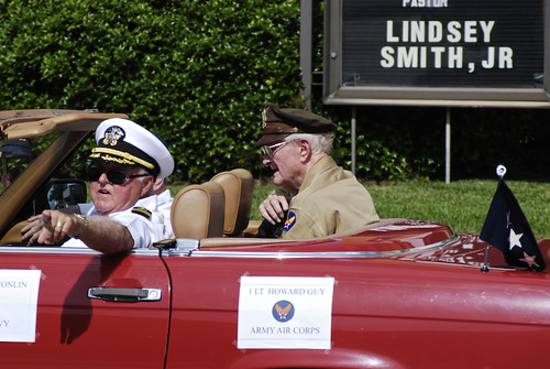 usa liberty texas parade dday veterans libertytexas