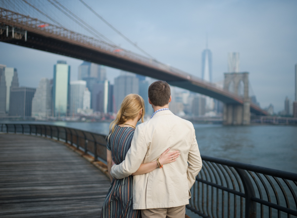 RYALE_NYC_CouplesSession-11