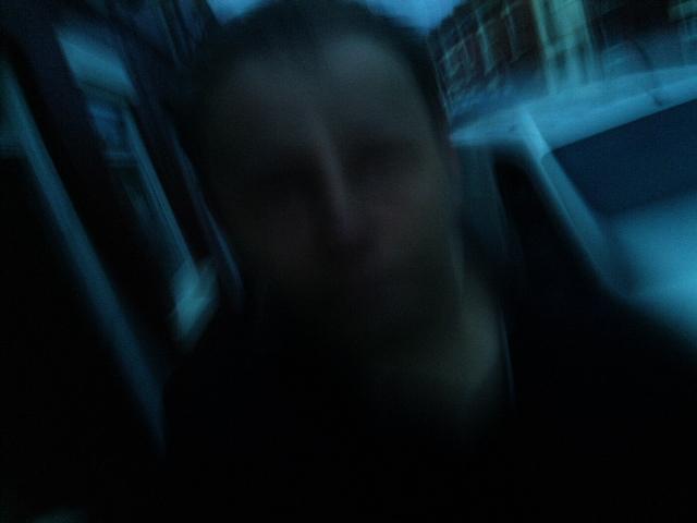 PIC_1223